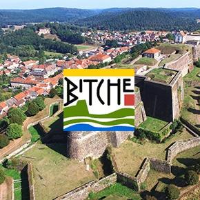 Commune de Bitche