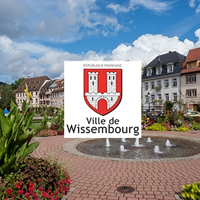 Commune de Wissembourg