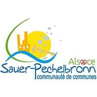 Partenaire : Sauer-Pechelbronn