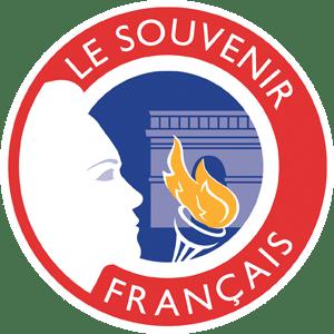 Partenaire : Souvenir Français