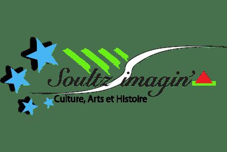 Partenaire : Soultz Imagin