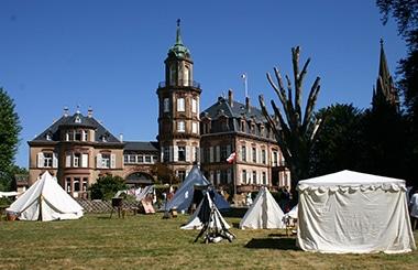 https://www.territoire-1870.eu/wp-content/uploads/2019/12/Territoire-1870_Reconstitution-historique_06.jpg
