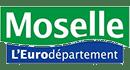 Partenaire : Moselle Euro Departement